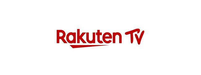 Rakuten TV, in arrivo film gratuiti con pubblicità