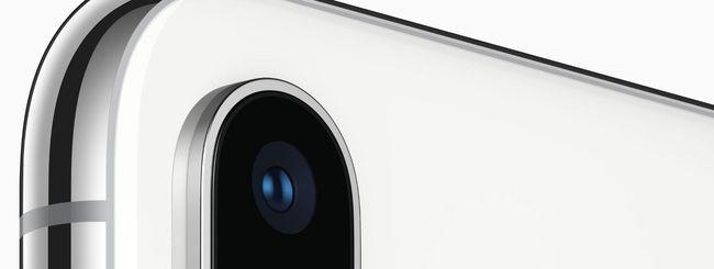 iPhone X: domanda in calo, prezzo troppo alto?
