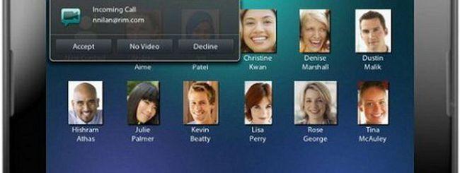 BlackBerry PlayBook OS 2, pro e contro