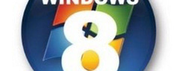 Windows 8 avrà due interfacce grafiche
