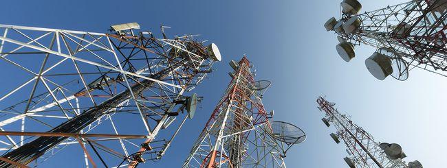 Iliad, oltre 1000 stazioni radio proprietarie