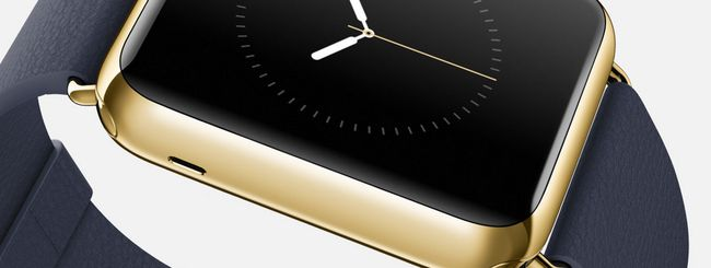 Aspettando Apple Watch: c'era una volta l'orologio