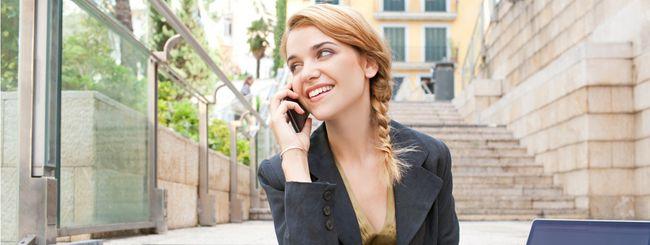 Fastweb Mobile, offerte per tutti i clienti