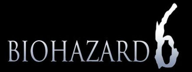Resident Evil 6, un doppiatore conferma lo sviluppo