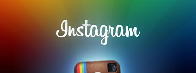 Instagram come anti-Vine: arrivano i video?
