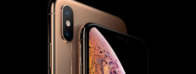 Apple A12 Bionic, primo chip a 7 nm per smartphone