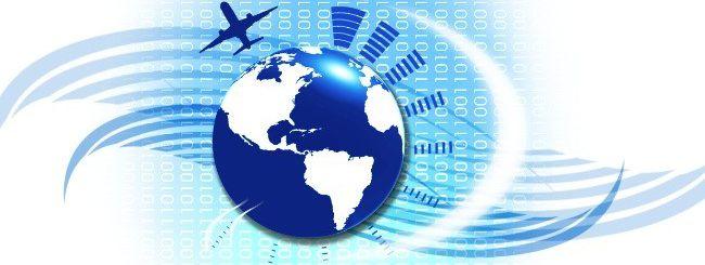 Le telco contro l'abolizione del roaming