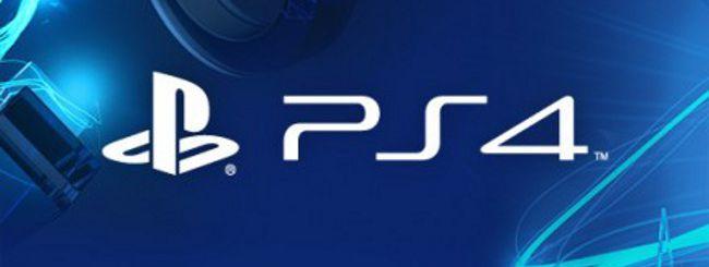 Sony offre devkit PS4 alle università