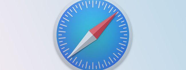 Apple disabilita Flash dalla preview di Safari
