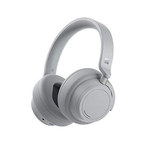 Microsoft Surface Headphones (Grigio)