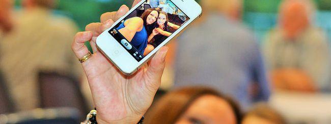 App per tenere foto segrete: le consigliate per iPhone e Android