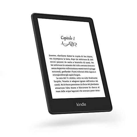 Kindle Paperwhite Signature Edition (32 GB)
