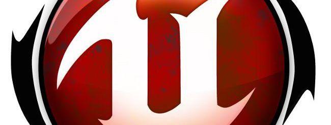 GDC 2013: l'Unreal Engine 3 arriva sul Web