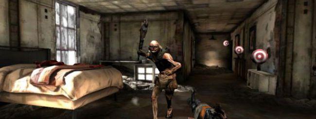 """John Carmack: """"Il gaming mobile definirà il futuro"""""""