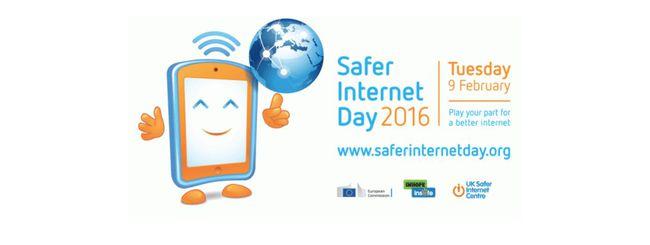 Safer Internet Day 2016, focus sul cyberbullismo