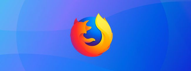 Firefox bloccherà l'autoplay dei video rumorosi
