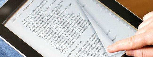 eBook, Apple si difenderà in tribunale