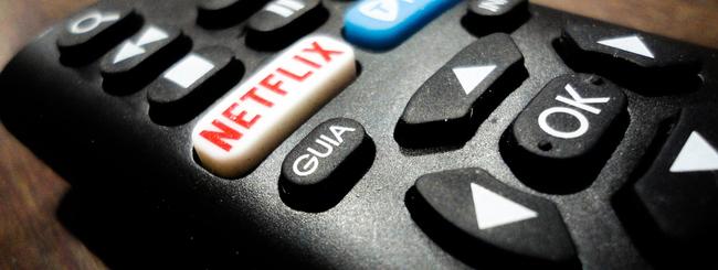 Netflix, Black Mirror avrà un episodio interattivo
