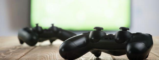 esports-videogiochi-sport