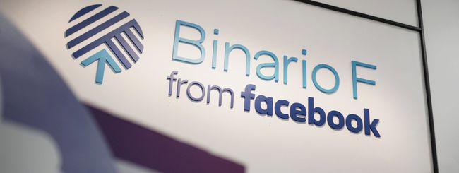 Facebook e start2impact per le competenze digitali