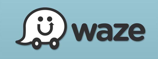 Coronavirus: Waze e Google aggiornano le mappe
