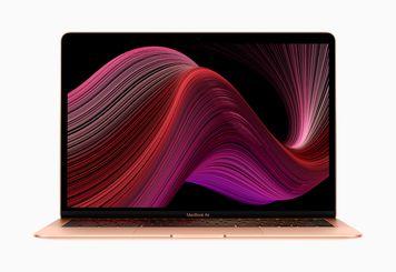 Nuovi modelli di MacBook Air in arrivo, ci sono le prove