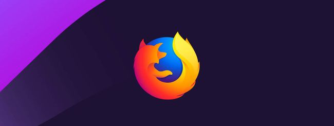 Mozilla attiva il DNS over HTTPS in Firefox