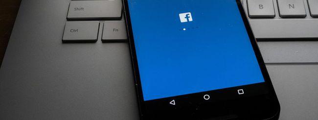 Facebook contro le bufale: pagherà alcuni editori
