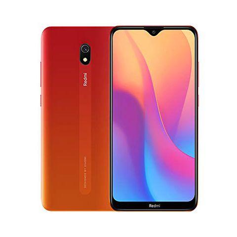 Xiaomi Redmi 8A (Rosso)
