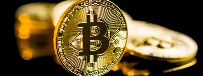 Bitcoin, debutto record per i futures a Chicago