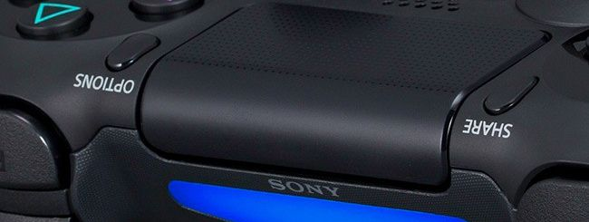 PS4: giochi digitali accessibili da ogni console
