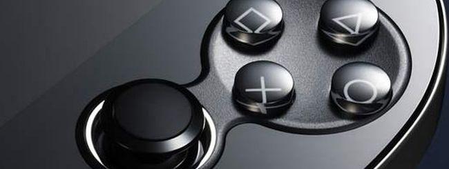 PSN, Sony spiega i motivi del ritardo