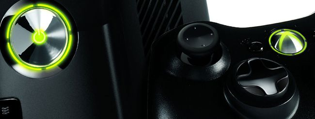 Microsoft: Xbox 360 compie 10 anni