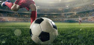 calcio-serie-a-dazn