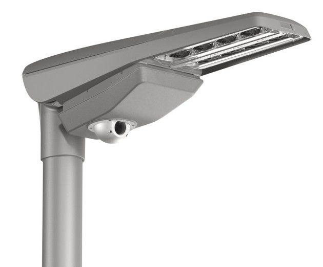 OSRAM Streetlight 11