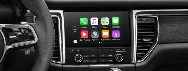 Apple CarPlay, ancora più auto supportano iPhone (e addio abbonamenti)