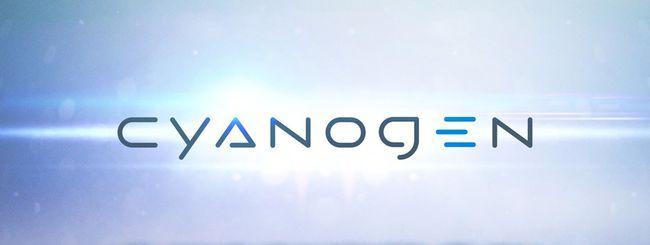Alcatel OneTouch Hero 2+, phablet con Cyanogen OS