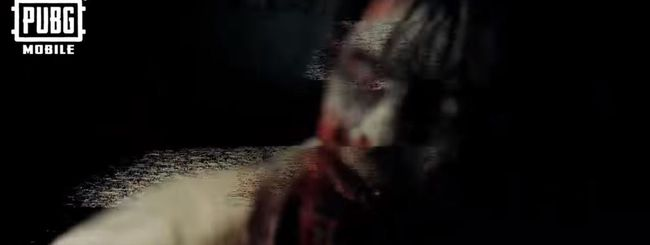 PUBG Mobile porterà gli zombie su smartphone?