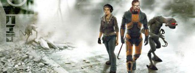 Half-Life 3: Valve spiega i motivi del ritardo