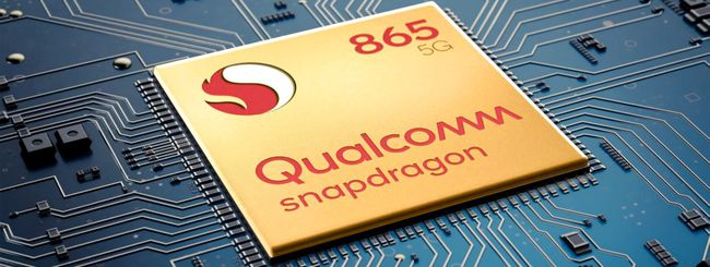 Google, LG e Nokia: Snapdragon 865 troppo costoso