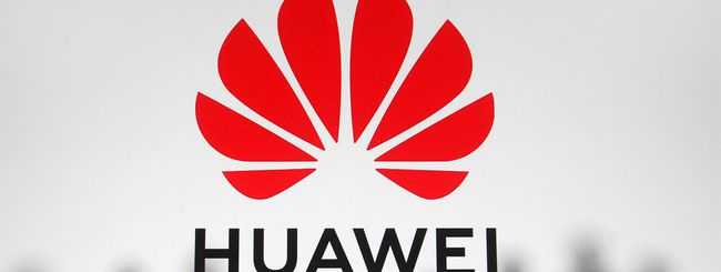 Huawei, ridotta del 60% la produzione di smartphone?