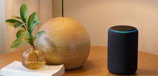 Speaker Echo in Offerta: sconti fino al 50%