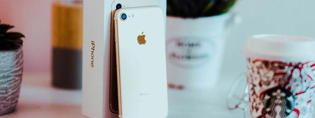 Nuovi iPhone SE: Apple lancerà due modelli?