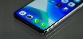 WhatsApp: la funzione per condividere più velocemente