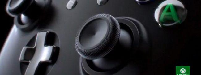Xbox One, si gioca anche con 8 controller