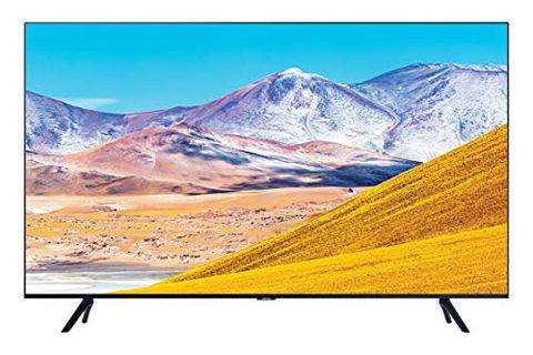 Samsung TV UE75TU8070UXZT Smart TV 75