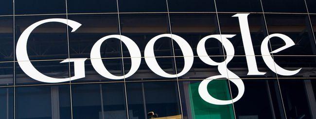 """Google: via il """"revenge porn"""" dalle ricerche"""