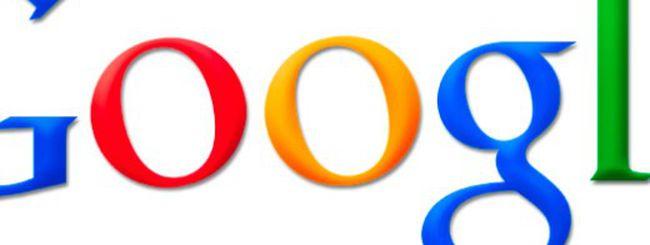 Google rilancia la lotta contro lo spam dei link