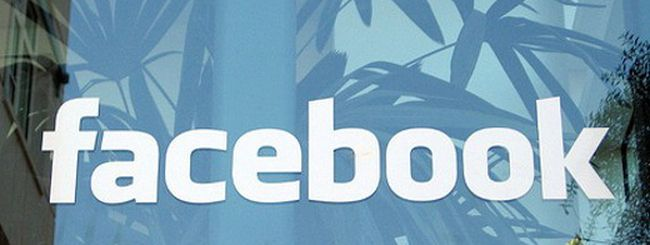 Come ti elimino Facebook Connect
