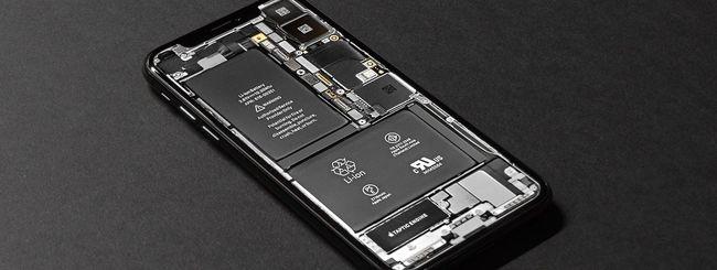 Apple e TSMC in vantaggio sui 7 nanometri?